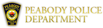Peabody Police Department